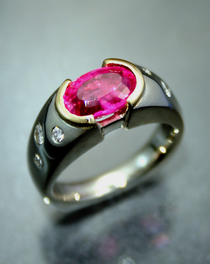 ring16.jpg