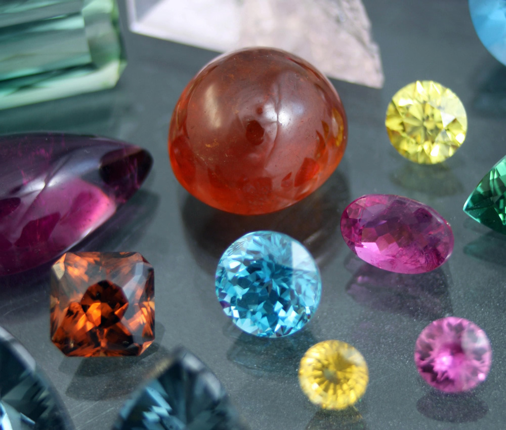 gemstones3.jpg