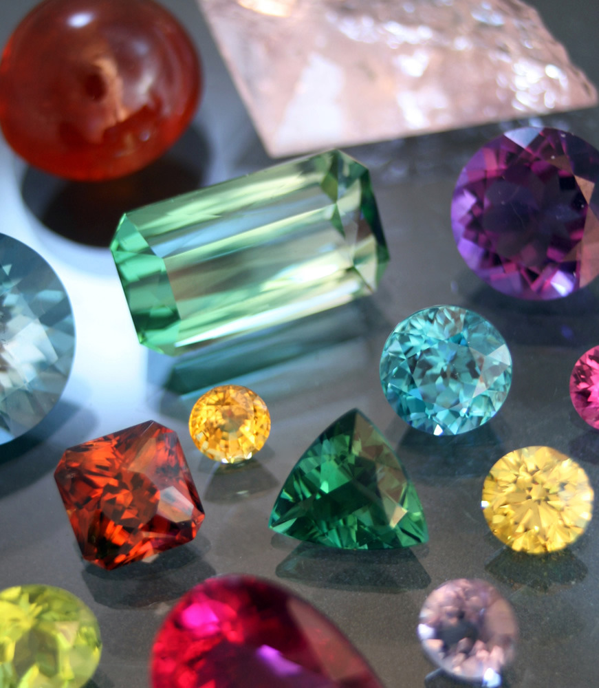 gemstones1.jpg