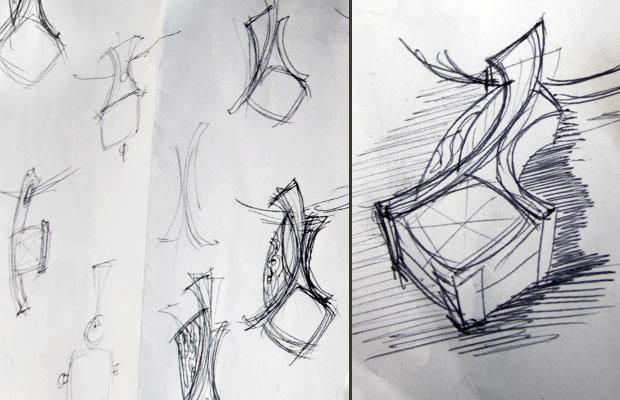 process-step2.jpg