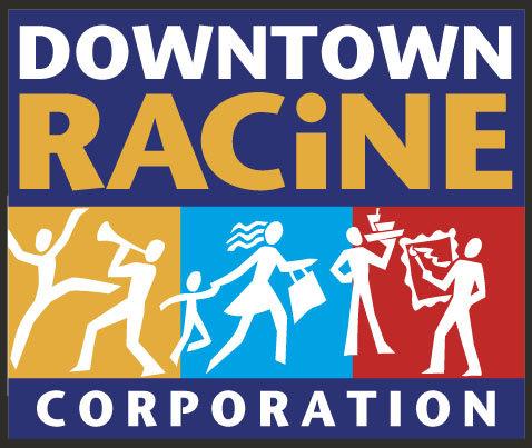 DT-Racine-Logo.jpg