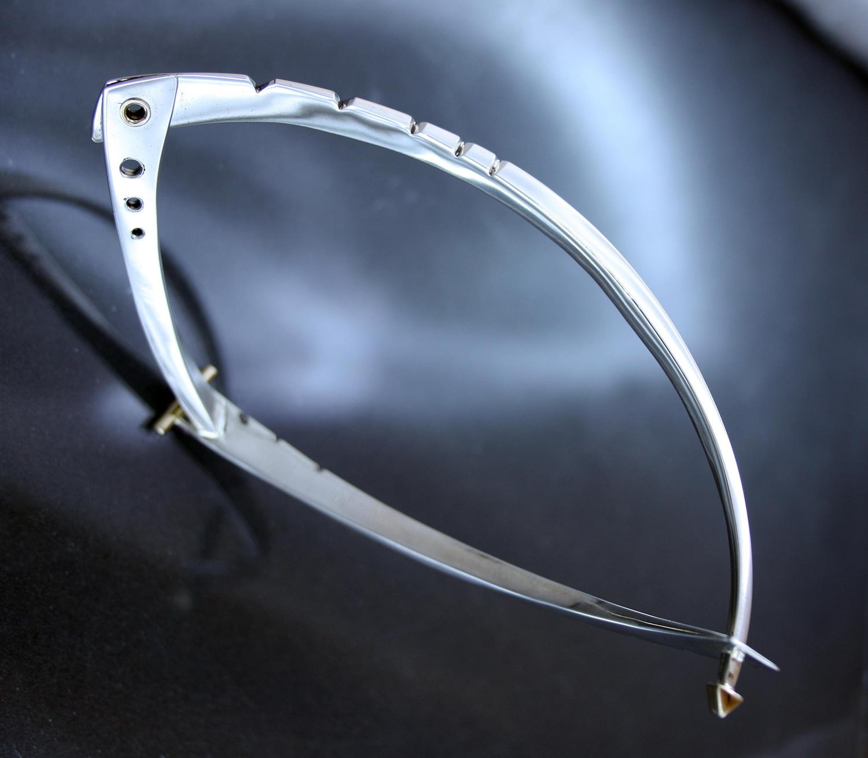 sterlyingsilver-bracelet.jpg
