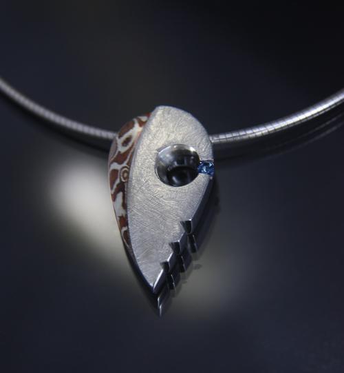 limited edition pendant.jpg
