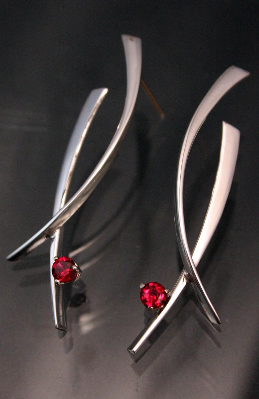 earring hamming (2).jpg
