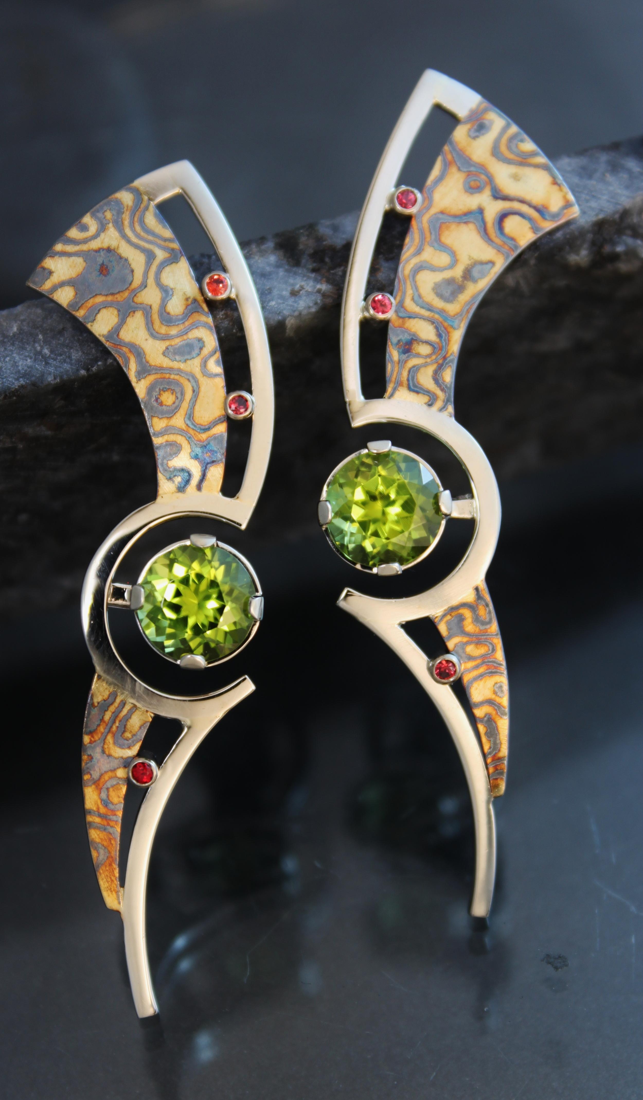 design earrings.jpg