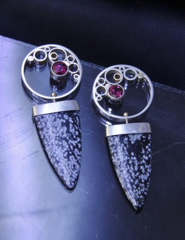bubble earrings.jpg