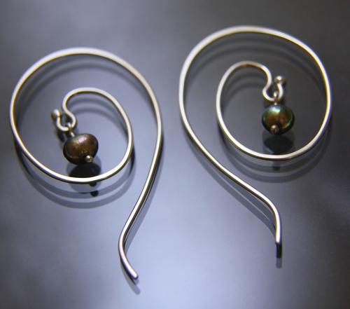 spiral earrings.jpg