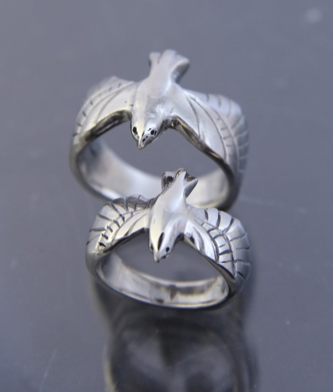 bird ring.jpg