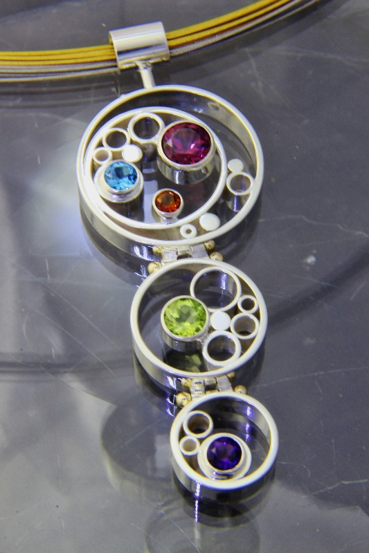 three bubble pendant.jpg
