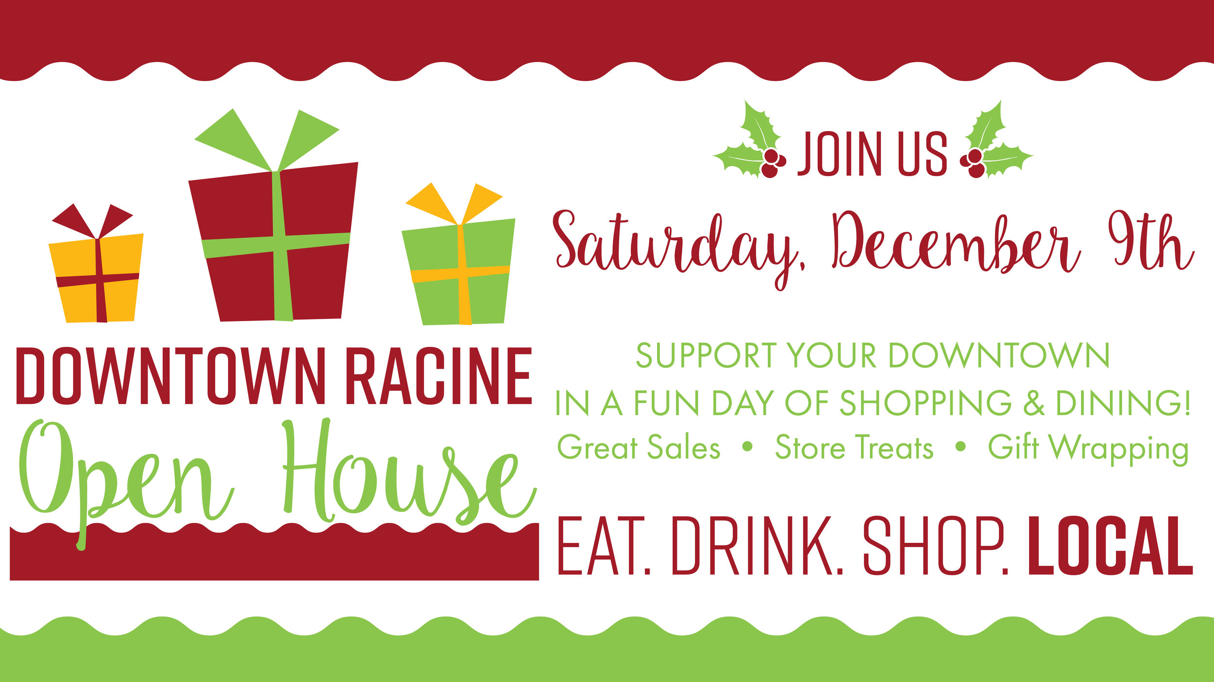 holiday-open-house-Event-Facebook banner.jpg