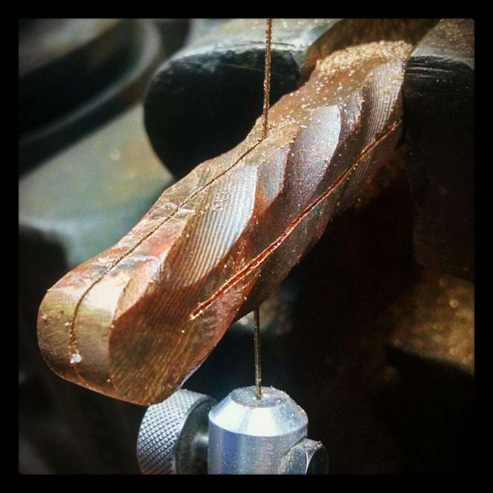mokume bangle process 1.jpg