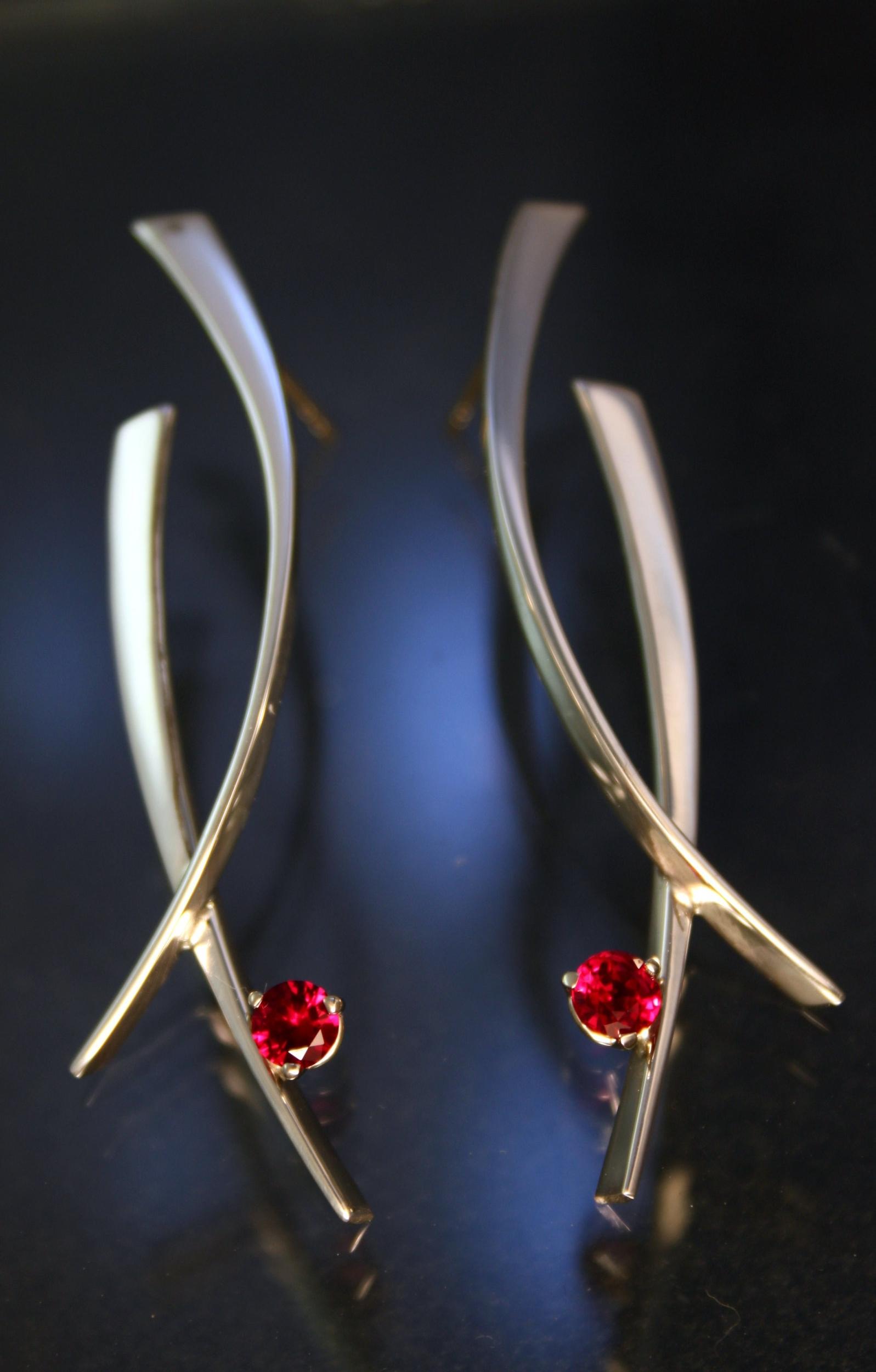 earring ruby.jpg