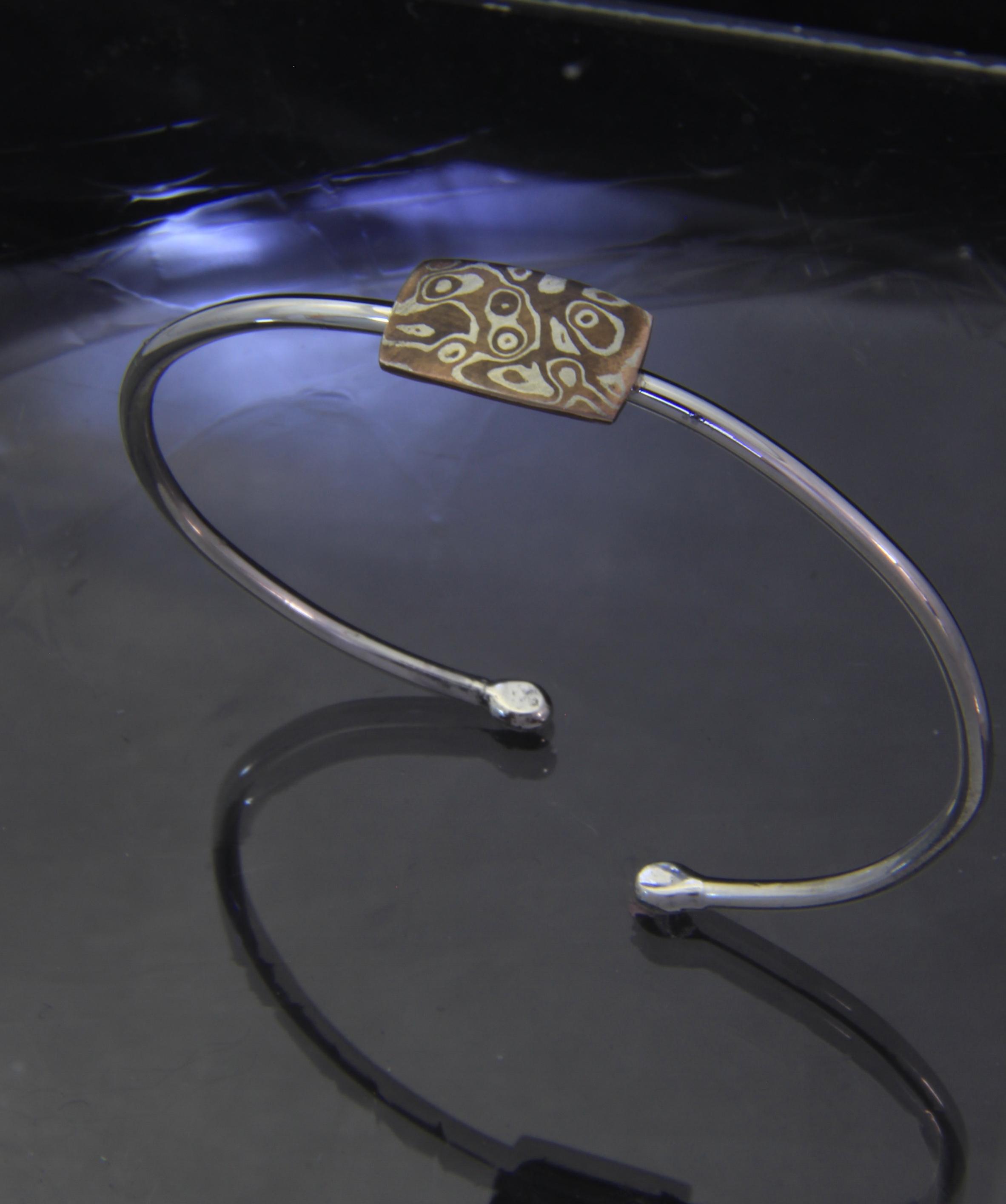 mokume bracelet.JPG