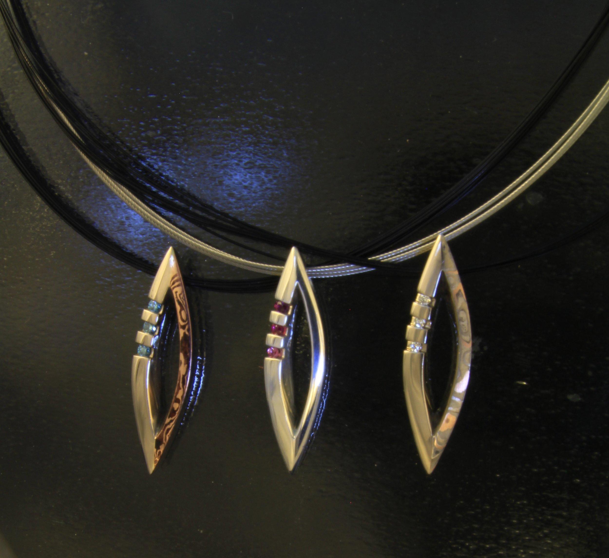 three marquise pendants.jpg