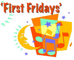 first friday square logo.png
