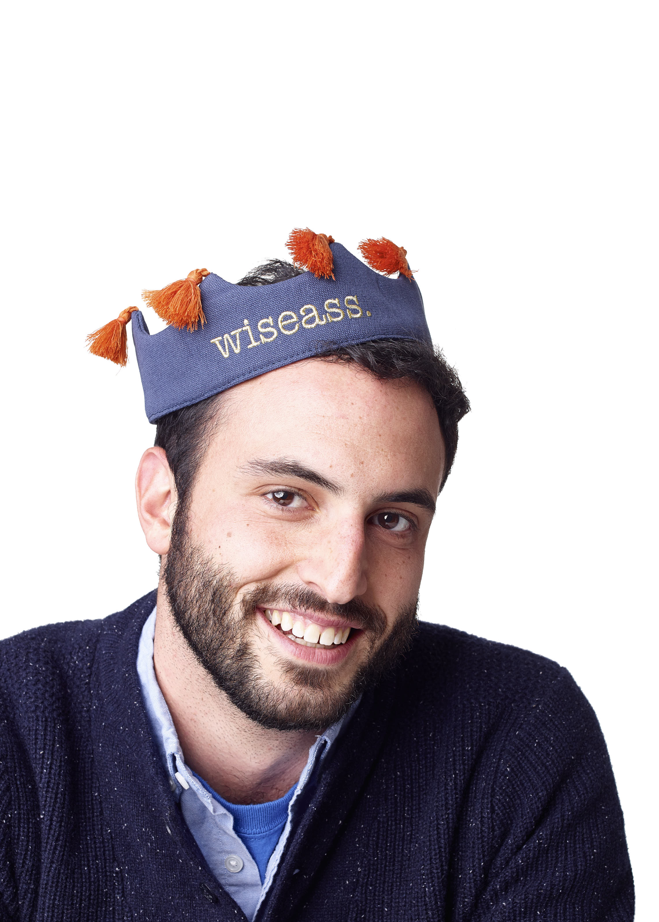 17-01-16_Crowns_For_The_People_COREY_0551.jpg