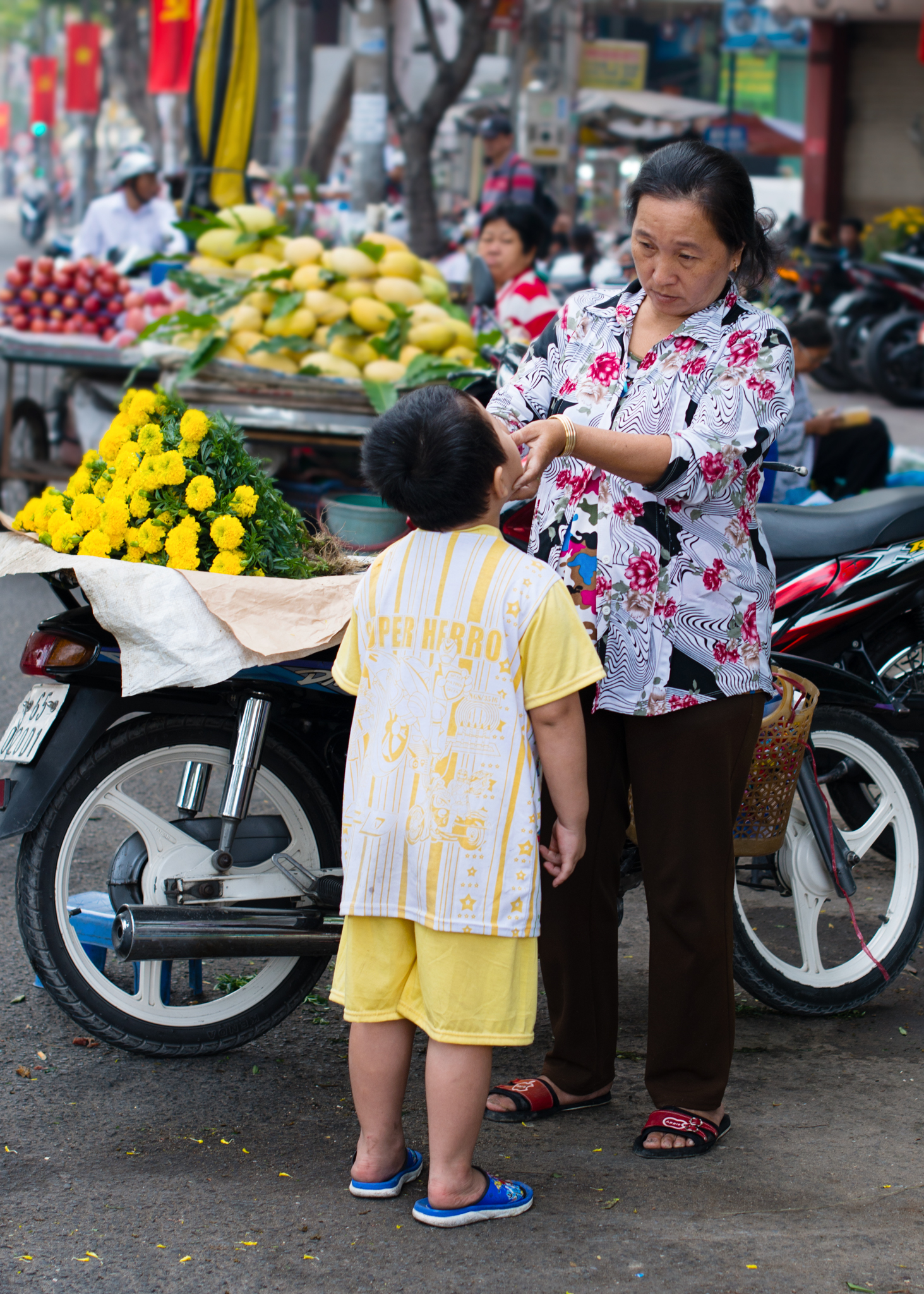 Missy Davis Photography Vietnam 2016__2255.jpg