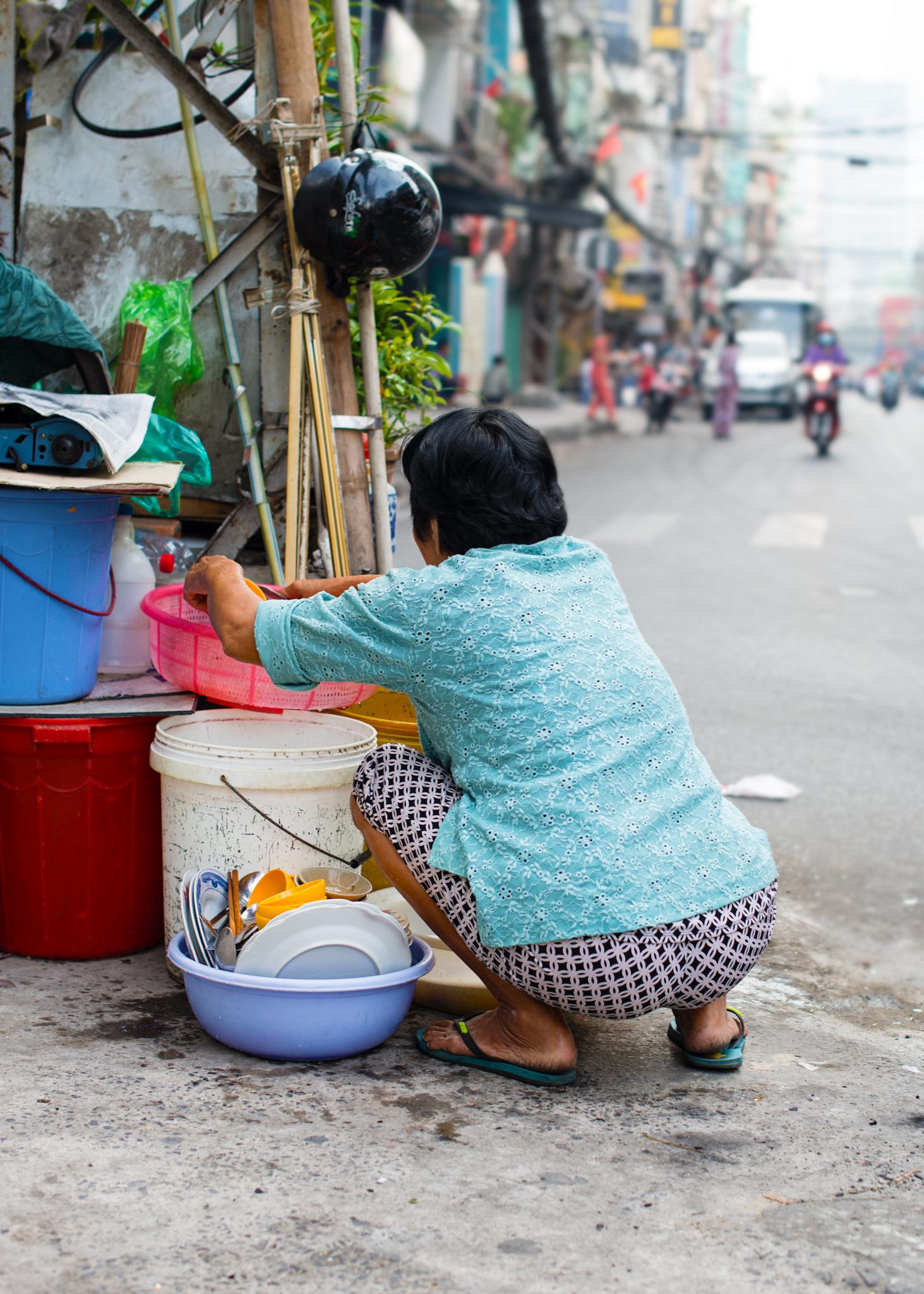 Missy Davis Photography Vietnam 2016__2261.jpg