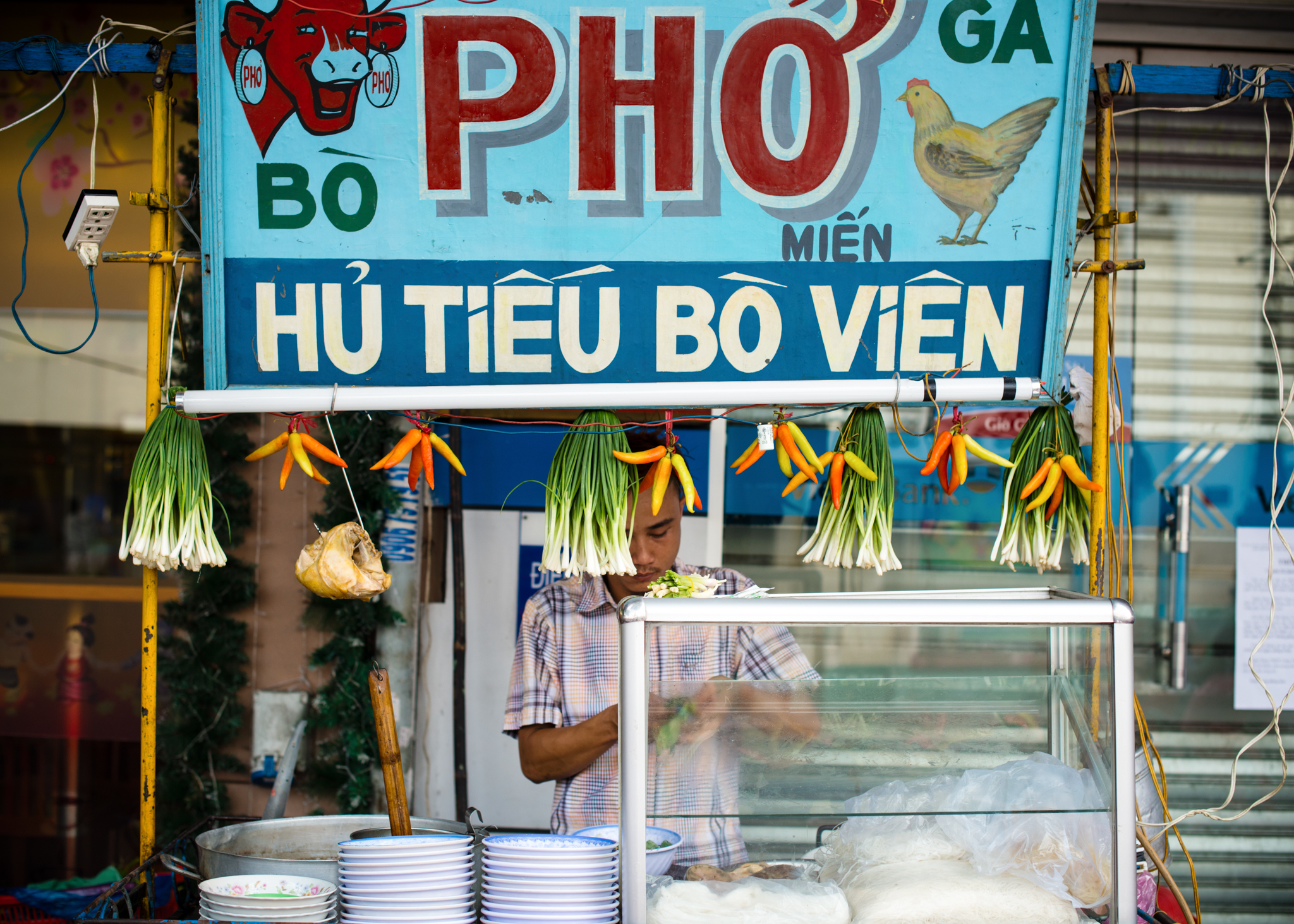 Missy Davis Photography Vietnam 2016__2308.jpg