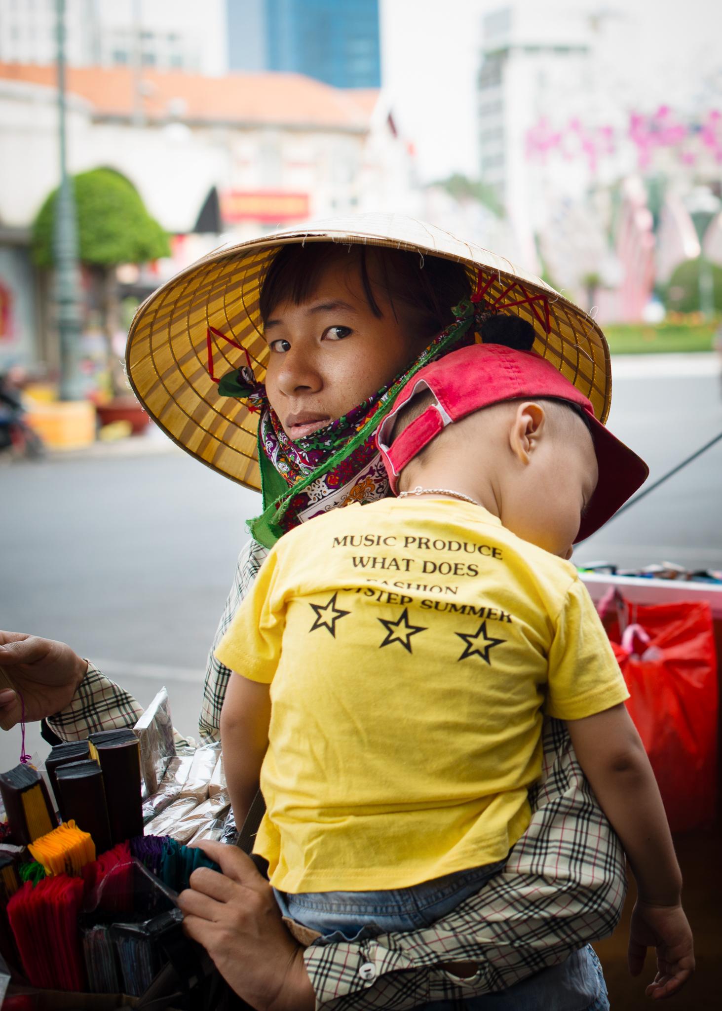 Missy Davis Photography Vietnam 2016__2316.jpg