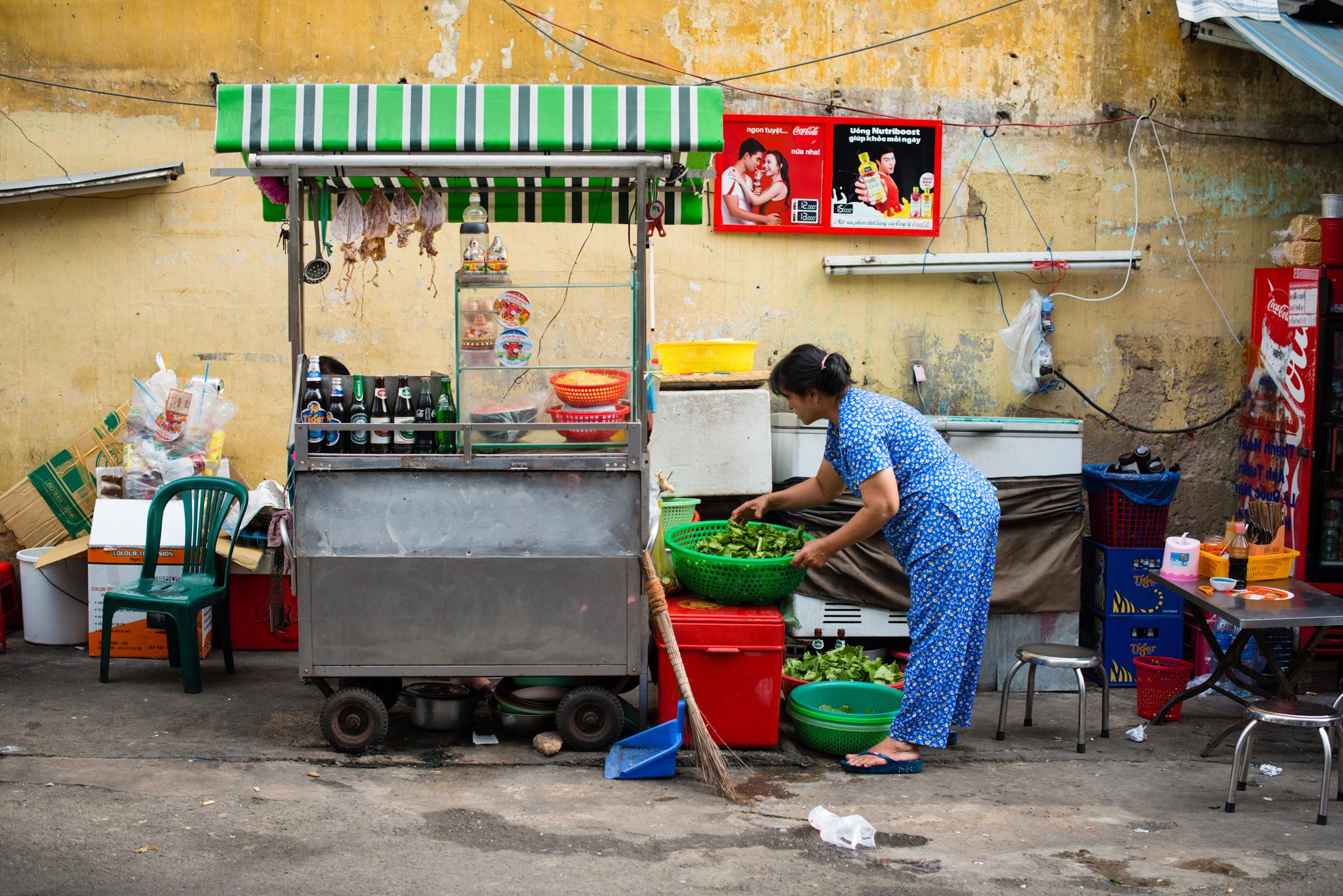 Missy Davis Photography Vietnam 2016__2353.jpg