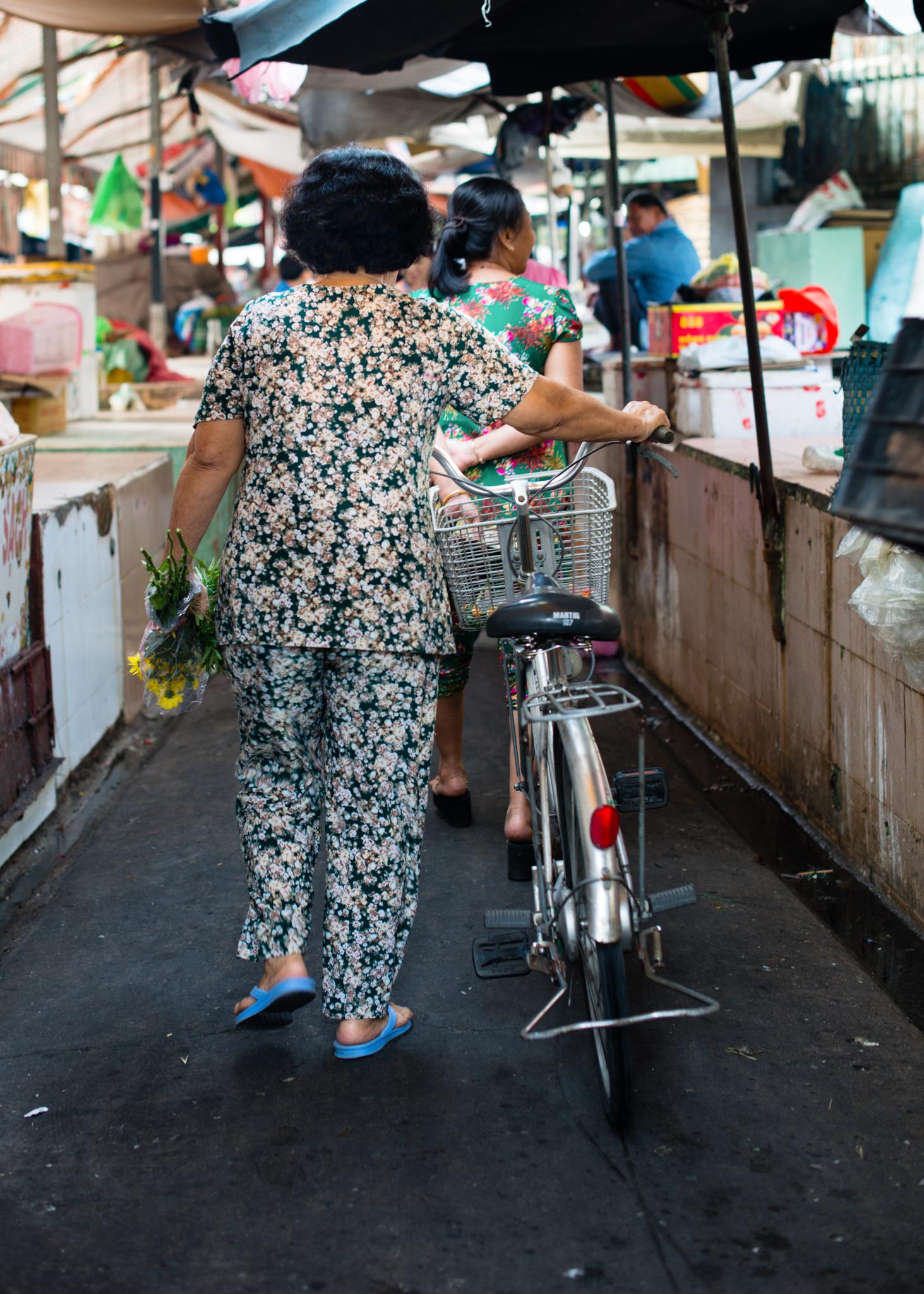 Missy Davis Photography Vietnam 2016__2502.jpg
