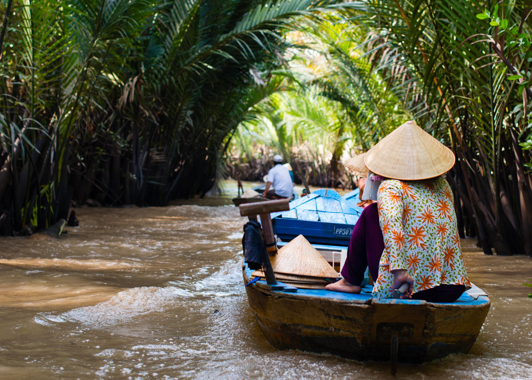 Missy Davis Photography Vietnam 2016__2610.jpg