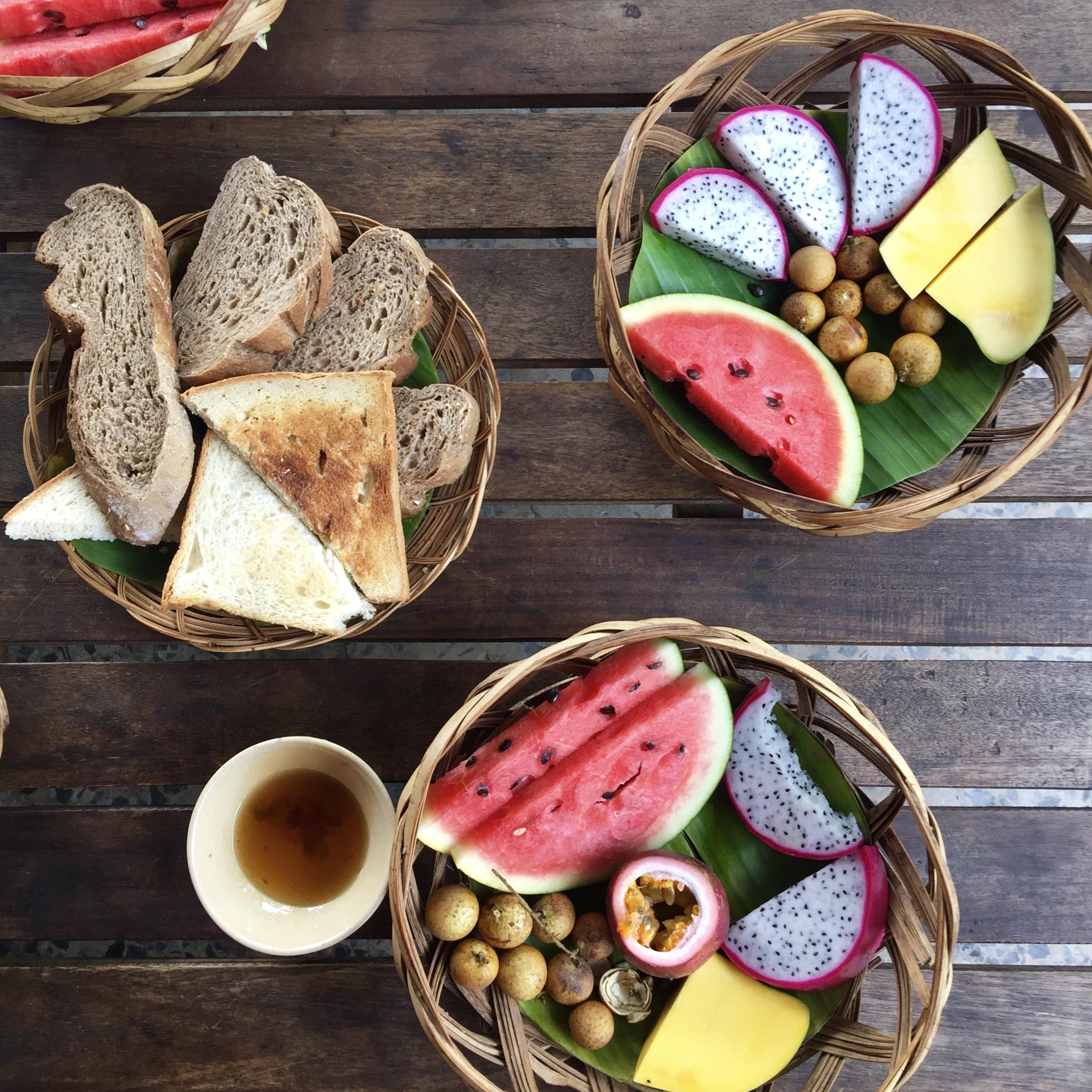 Missy Davis Photography_Product_Vietnam Food.jpg