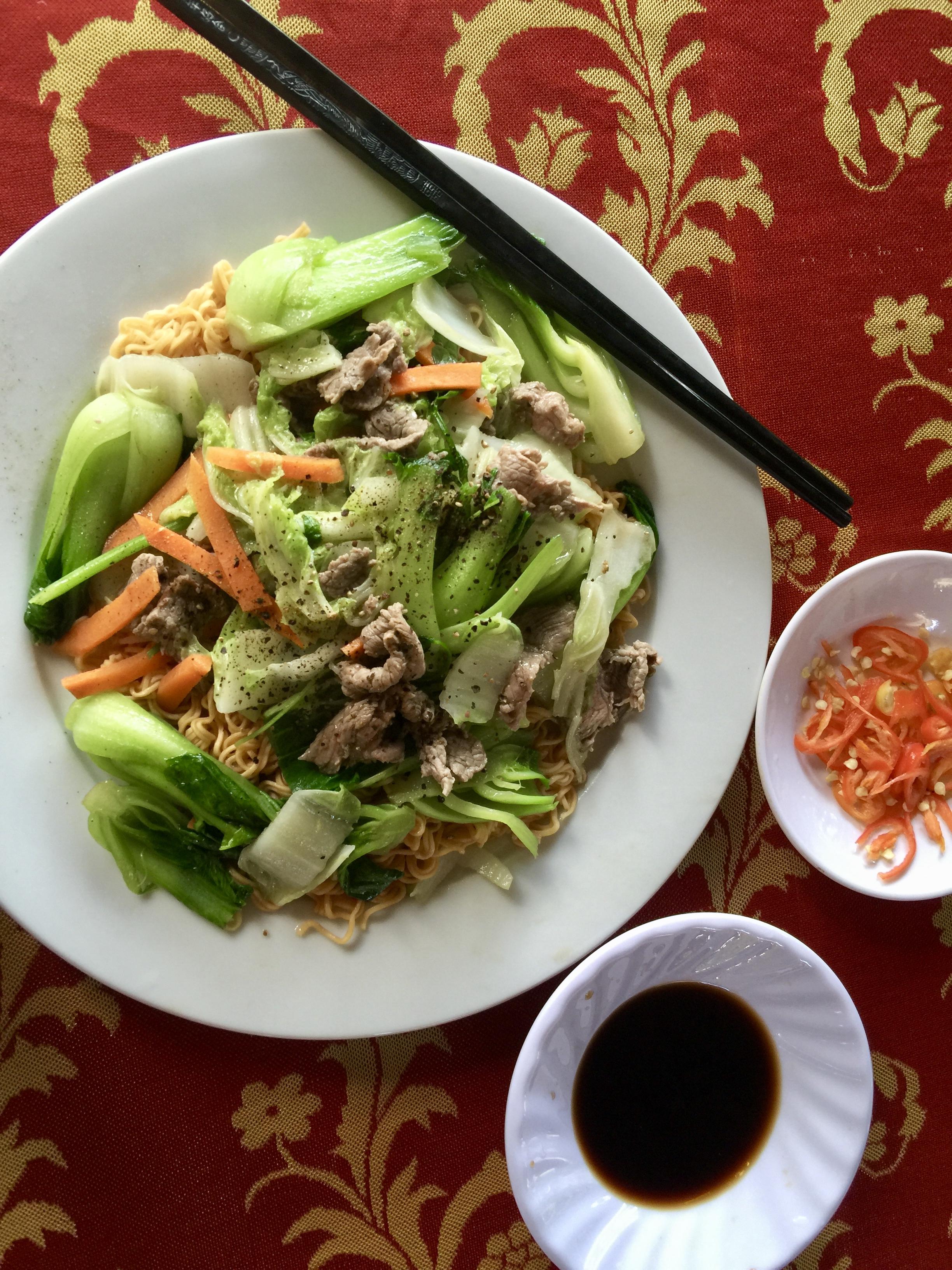 Missy Davis Photography_Product_Food Hong Kong.jpg