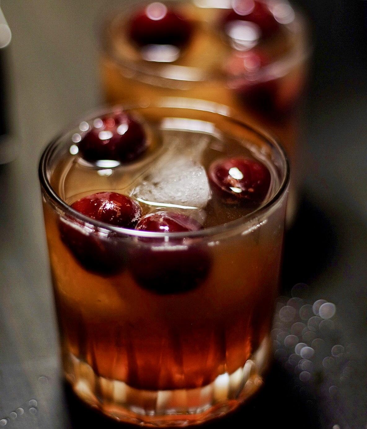 Missy Davis Photography_Product_Manhattan Cocktail_IMG_1792.jpg