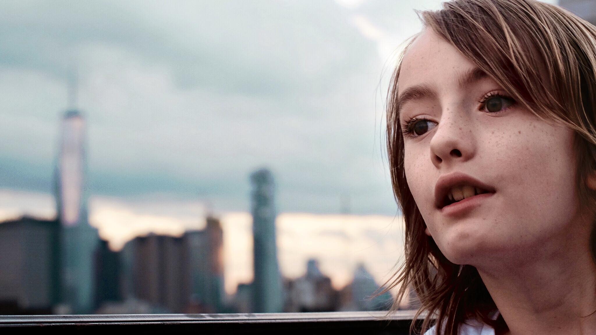 MIssy Davis Photography_People_Highsmith_NYC.jpg