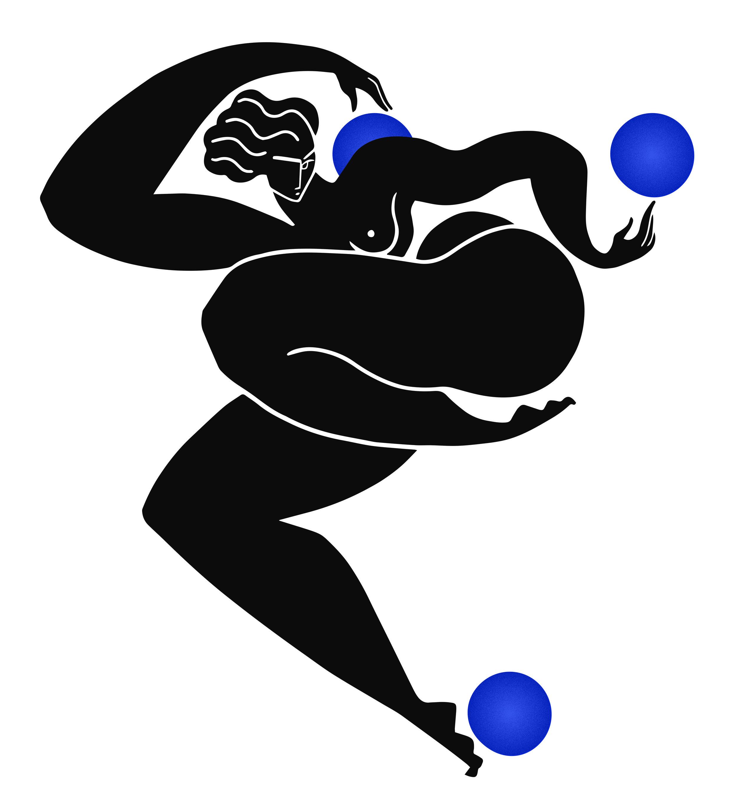 GIRL blue.jpg