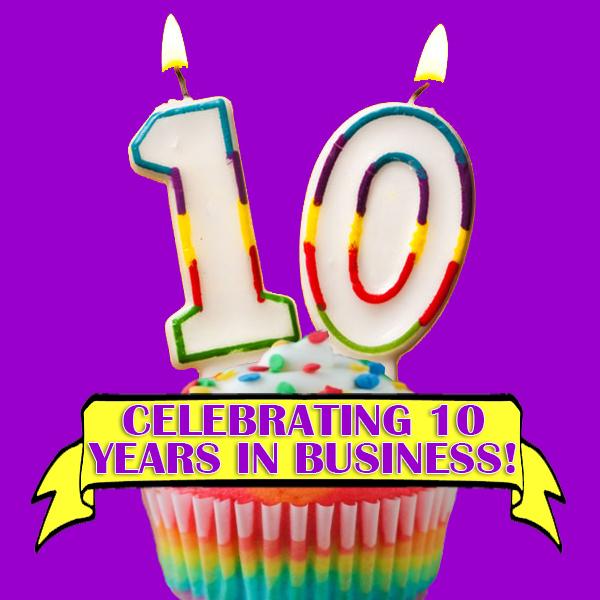 10th-birthday.jpg