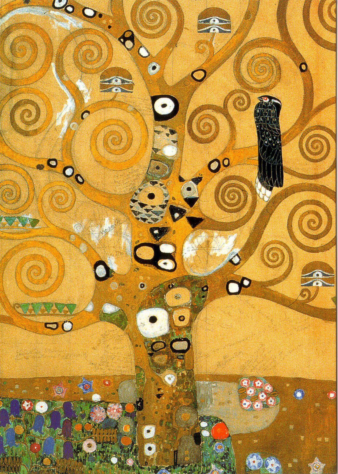Klimt tree of life.jpg