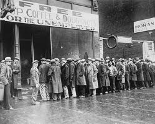 great depression photo.jpg