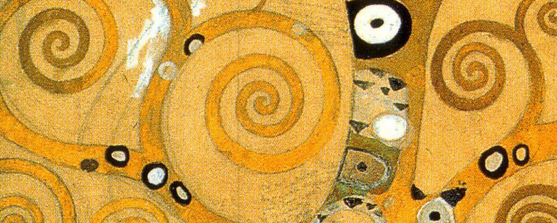 Klimt tree of life cropped.jpg
