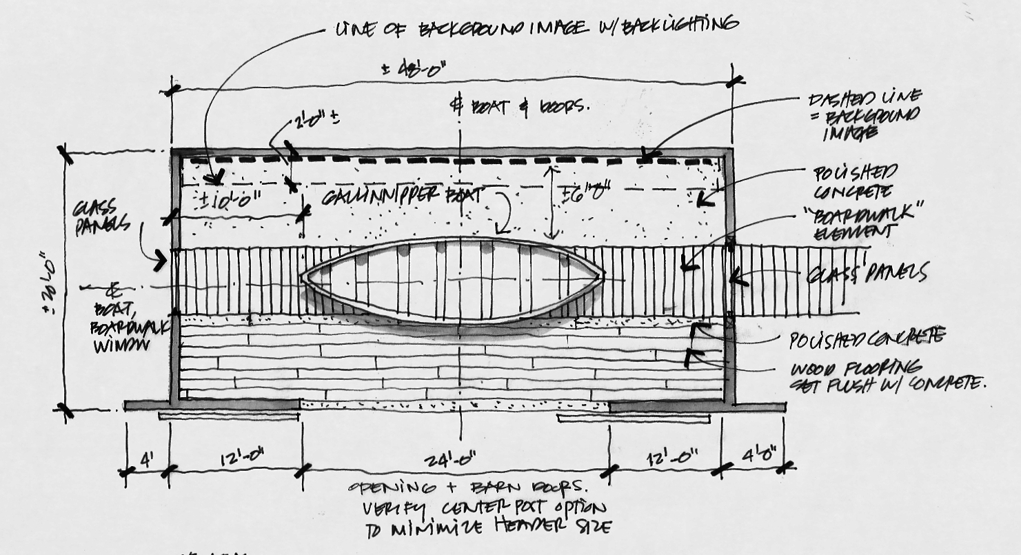 20110130_BoatHouse_Plan.jpg