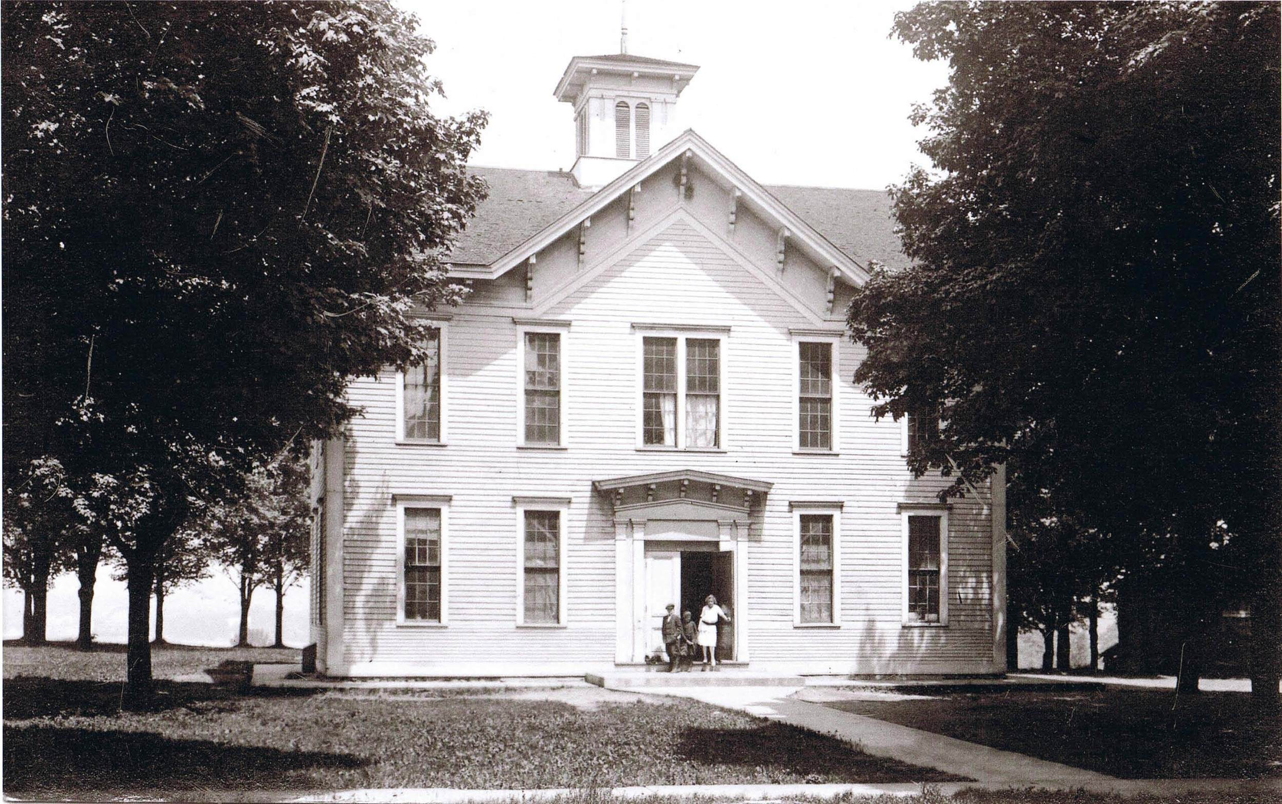 Historical Image Circa 1910.jpg
