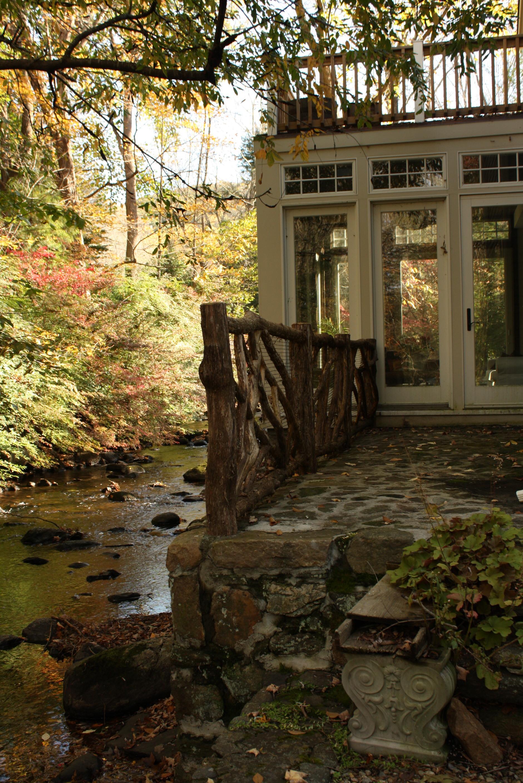 20091017_Mill House 016.jpg