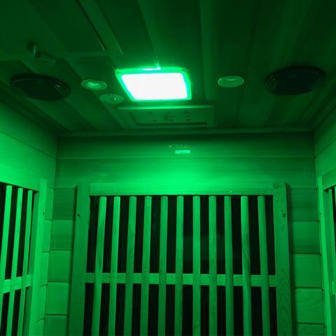 Sauna 3.jpg