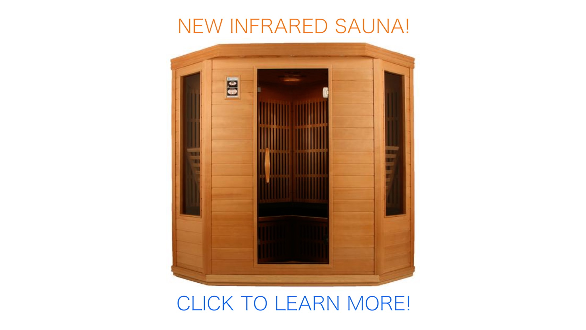 Sauna wide white NEW.jpg