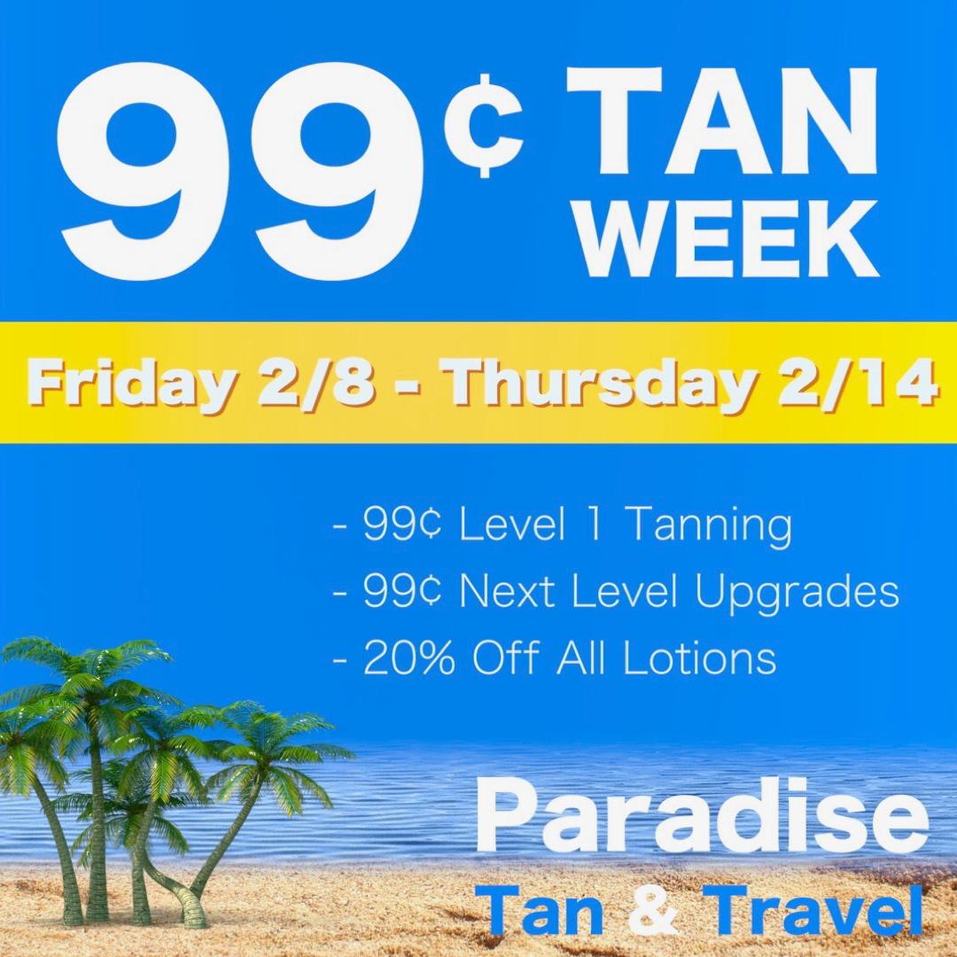 99c Tan Week Feb 2019 Square.png
