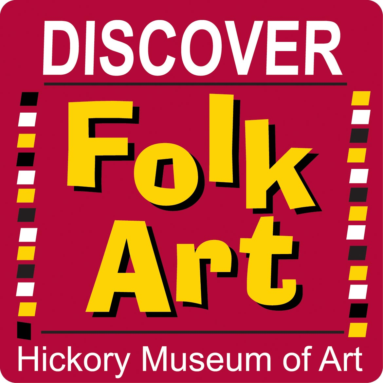 discover folk art.jpg