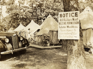 Hickory Emergency Infantile Paralysis Hospital Tents.jpg