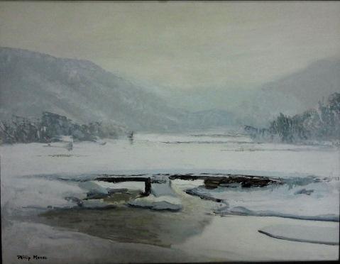 Moose-winter2011.3-.jpg