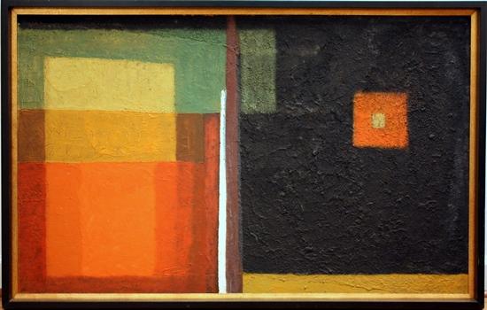 Phillip Moose-Abstract-1988-1-edit.jpg
