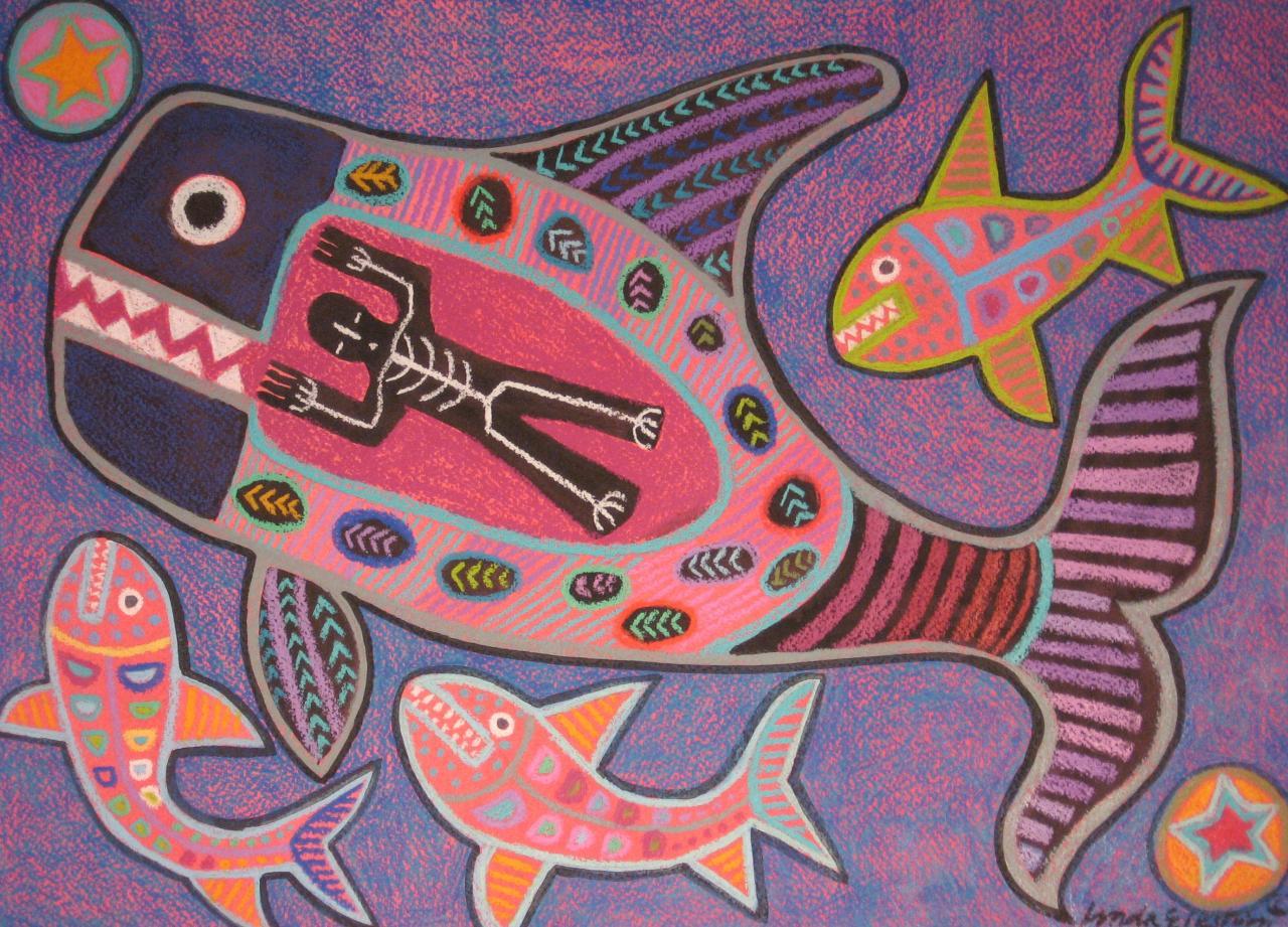 Elksnin-Jonah__the_Whale.jpg