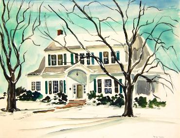moose newton house-sm.jpg
