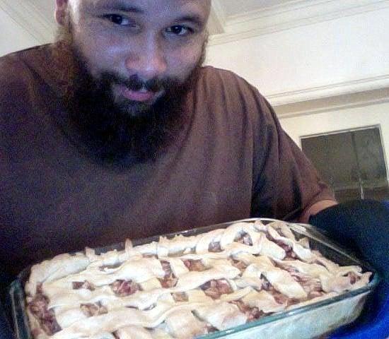 bey slovakian apple pie 2011.jpg