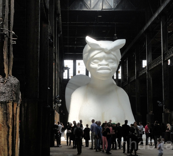 kara-walker sphinx.jpg